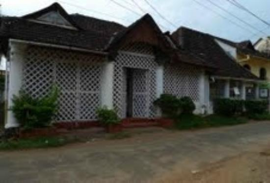 Photo of Pleasentvill - A Heritage Stay Kochi