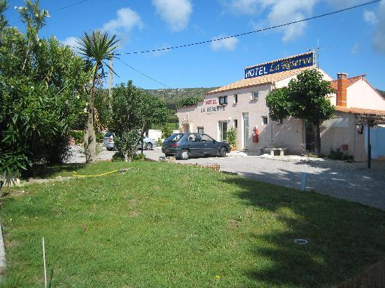Photo of Bungalotel La Reserve Vic-la-Gardiole