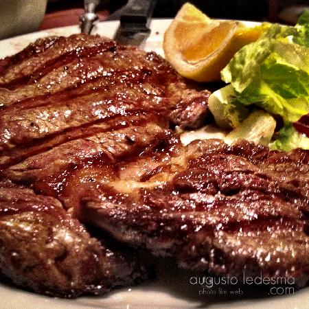 bisteca bistecca alla fiorentina it s what s for dinner bistecca ...