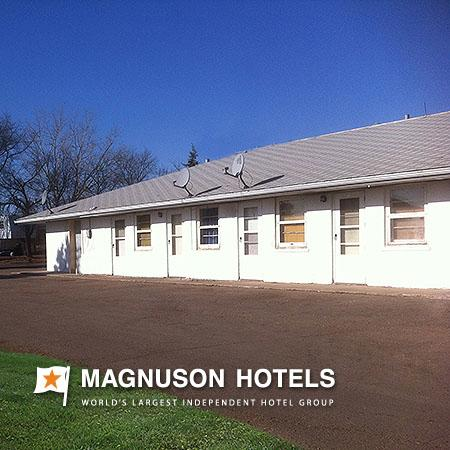 Grand View Motel Williston: getlstd_property_photo