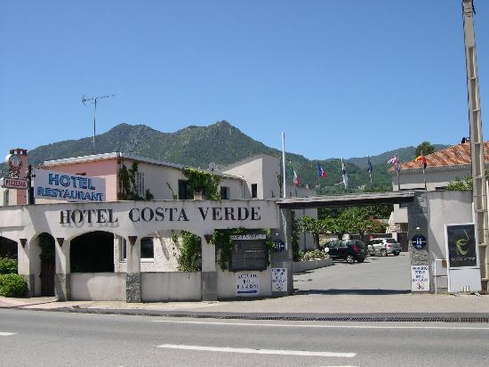 Photo of L'Hotel Costa Verde Corsica