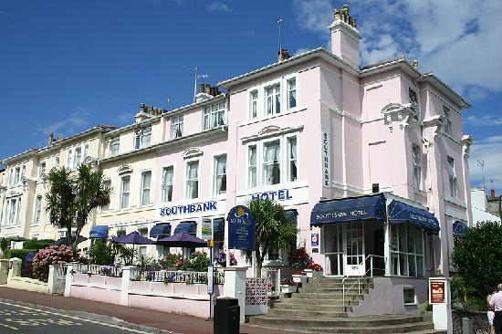 Photo of Southbank Hotel Torquay
