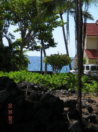 Photo of Keauhou Kona Surf And Racquet Club Resort Kailua-Kona