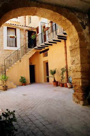 Photo of Corte dei Greci B & B Agrigento