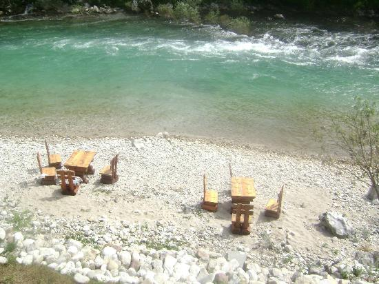 Konjic attractions