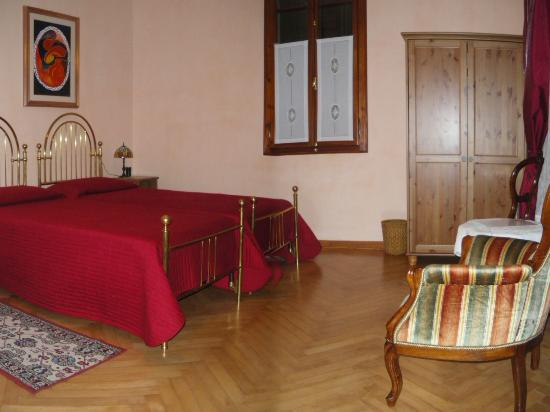 B&B Torresino