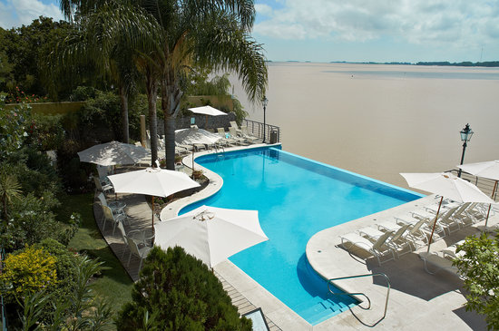 Radisson Hotel Colonia del Sacramento