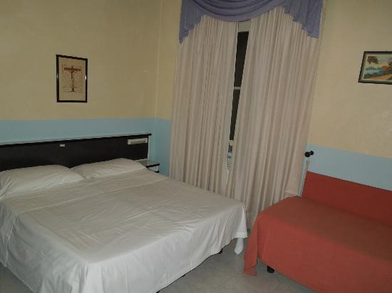 Photo of Hotel Amalfitana Pisa
