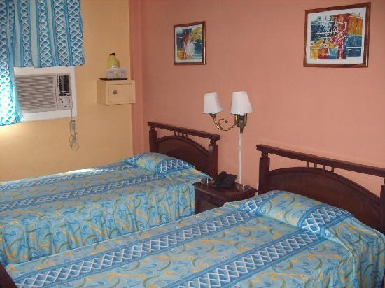 Photo of Hotel Islazul Isla de Cuba Camaguey