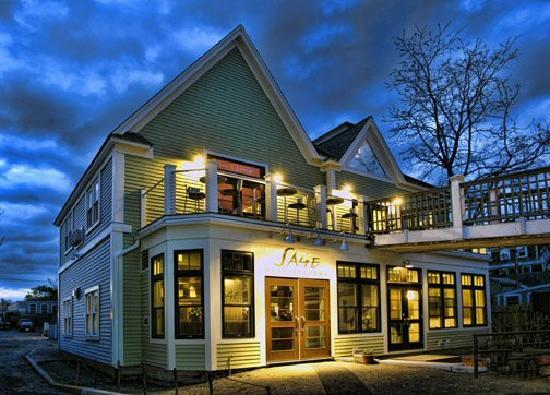 Photo of Sage Inn Provincetown