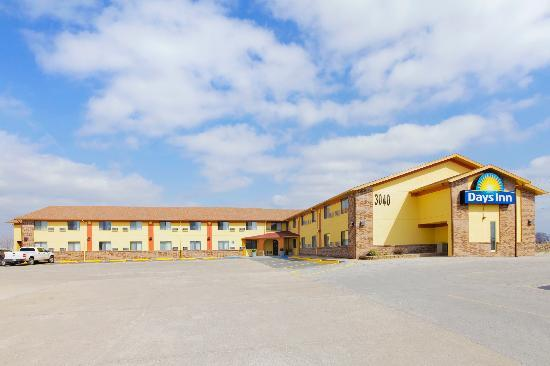 Photo of Days Inn Fort Dodge