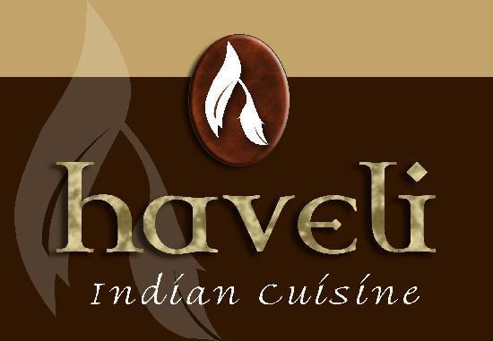 Our Logo Picture Of Haveli Indian Restaurant Cork