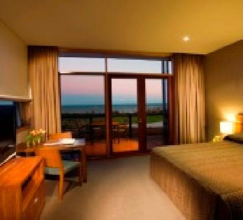 RACV Inverloch Resort