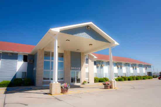 Photo of Days Inn Alliance