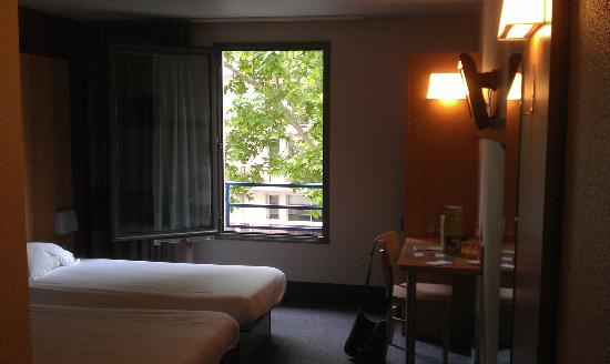 Photo of B&B Lyon Gambetta