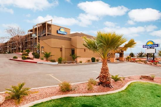 Photo of Days Inn St. George St. George