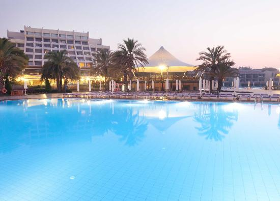 SENTIDO Zeynep Resort