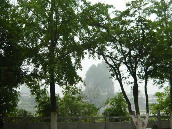 Guilin Royal Garden Hotel: 