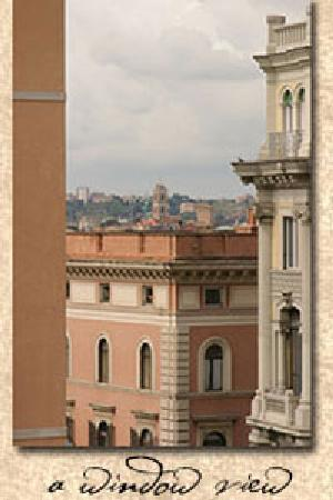 Photo of 58 Le Real B&B Rome