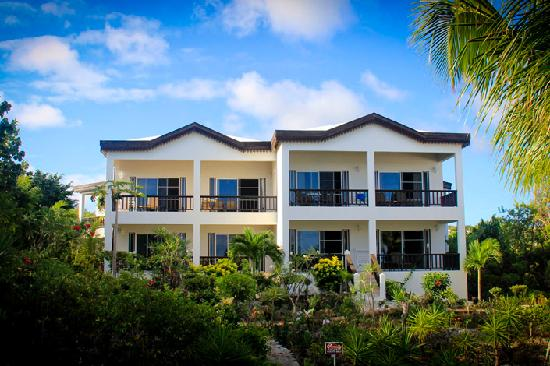 Photo of Serenity Cottage Anguilla