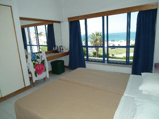 Photo of Apartamento Almar Albufeira