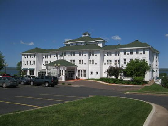 Photo of BEST WESTERN The Hotel Chequamegon Ashland
