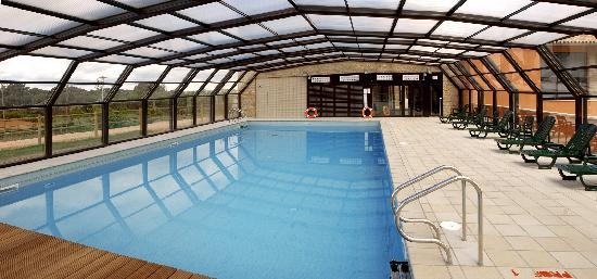 301 moved permanently for Camping tarragona piscina cubierta