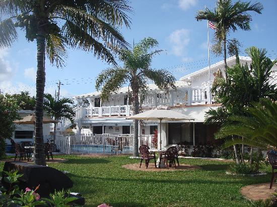 Photo of Breakaway Inn Lauderdale by the Sea