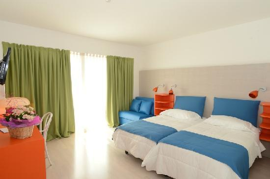 Photo of Hotel President Lignano Lignano Sabbiadoro