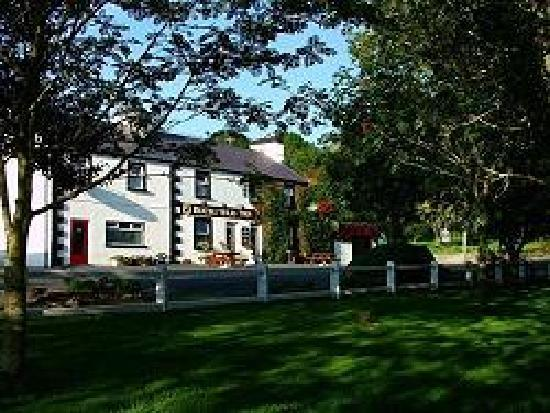 Buckfield Inn Westport