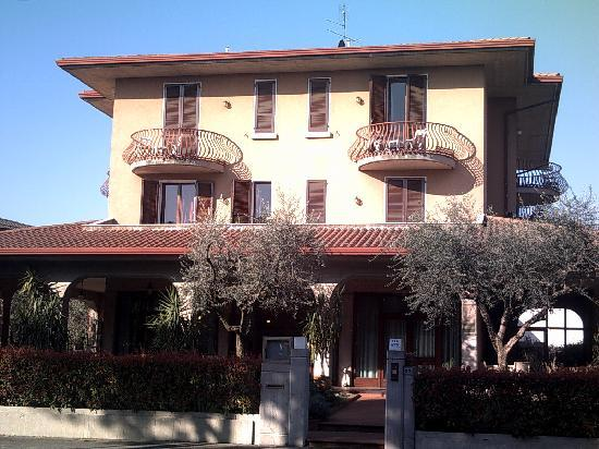 Photo of Hotel Chiara Sirmione