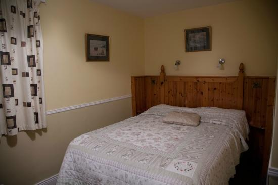 Dingle Heights B&B