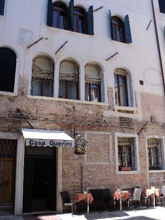 Photo of Locanda Casa Querini Venice