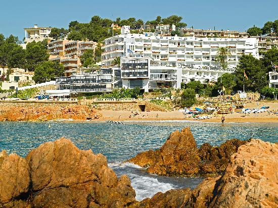 Photo of Gran Hotel Reymar Tossa de Mar