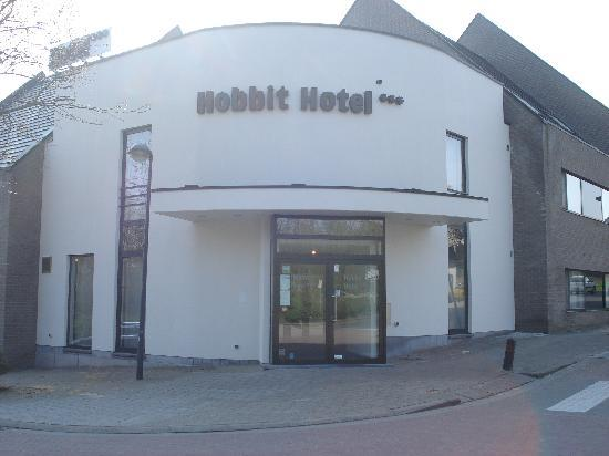 Photo of Hobbit Hotel Zaventem