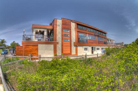 Photo of Windrift Resort Hotel Avalon