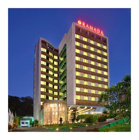 Photo of Ramada Powai Mumbai (Bombay)