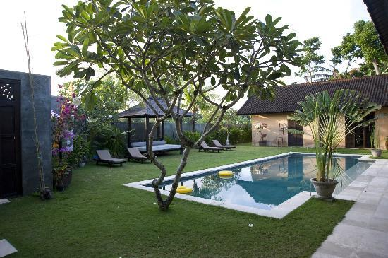 Photo of Villa Sunaya Bali