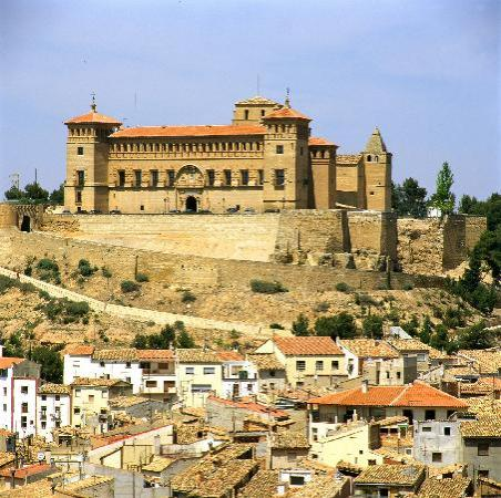 Photo of Parador de Alcaniz