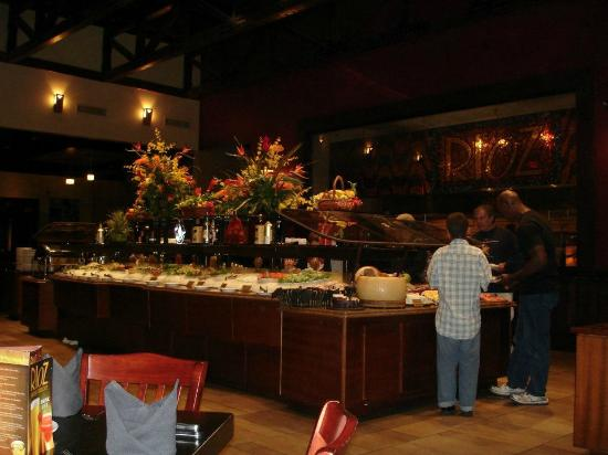 picture regarding Rioz Brazilian Steakhouse Printable Coupons called Rioz Myrtle Seaside Offers Comparable Key terms Ideas