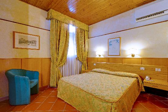 Hotel Grifone Firenze