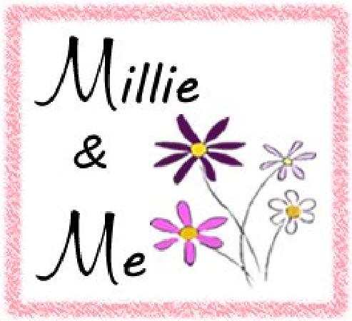 Millie S Cafe Locations