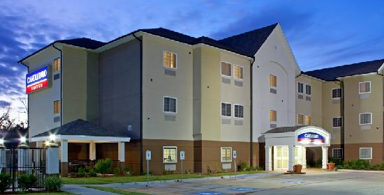 Photo of Candlewood Suites Lake Jackson