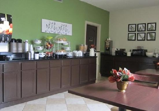 Concord Nc Area Bed And Breakfast