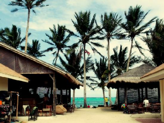 Photo of Levantin Boracay
