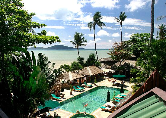 Photo of Friendship Beach Waterfront Resort Rawai