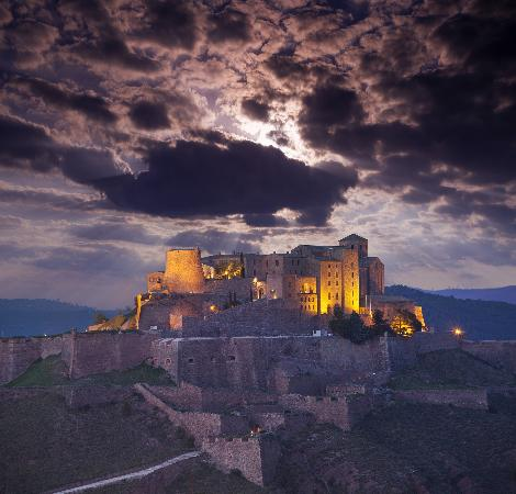 Photo of Parador de Cardona