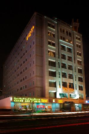 Photo of TIME Topaz Hotel Apartments Dubai
