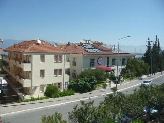 Photo of Yildirim Guest House Fethiye