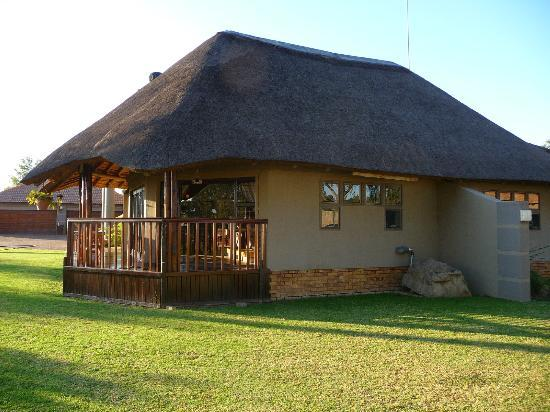 Malikana Guesthouse